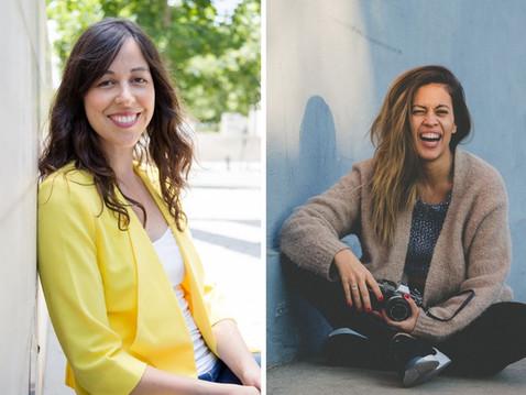 Emociona a tu comunidad con Instagram y potencia tu negocio: Entrevista a Karin Winter