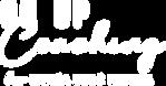 Logo-GUC_Blanco.png