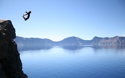 Cómo vencer el miedo a emprender y cambiar pensamientos negativos