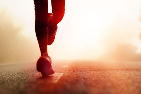 Cómo Mantener la Motivación para Lograr tus Metas