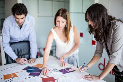 Qué es un modelo de negocio y cuál es su importancia