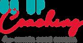 Logo-GUC_Color.png