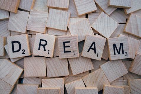 Cómo hacer tu vision board y lograr tus objetivos