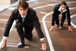 Cómo mantener la motivación en tu emprendimiento