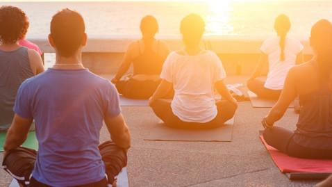 Cómo manejar el estrés en tu emprendimiento con mindfulness