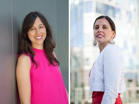 Oportunidades, desafíos y habilidades al emprender: Entrevista a Bárbara Silva
