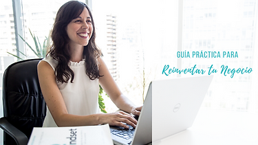 guia reinventa tu negocio.png