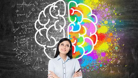 Mindfulness en el proceso creativo para emprendedores