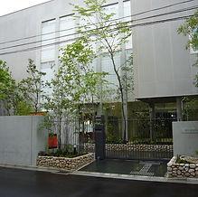 若井産業 023.jpg