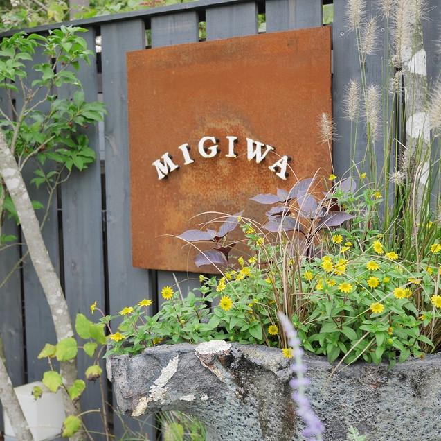 4.MIGIWA10gatu (4).JPG
