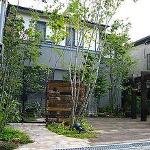 伊丹の庭3.jpg