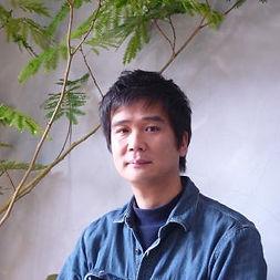 teruya-sumitani.jpg