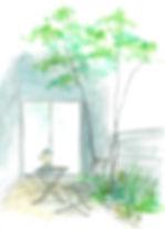 問い合わせイメージ.jpg