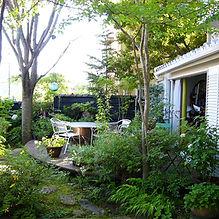 川西の庭.jpg