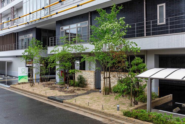 広島中央リハビリテーション病院