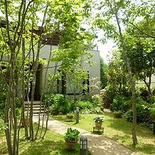 奥池の庭2.jpg