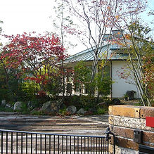 名張の庭5.jpg
