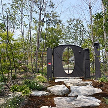 揖保の庭9.jpg