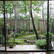 須磨の庭1.jpg