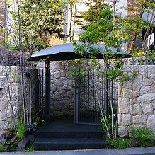 古江台の庭-6.jpg