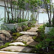 六甲の庭-2.jpg