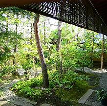 明石の庭2.jpg