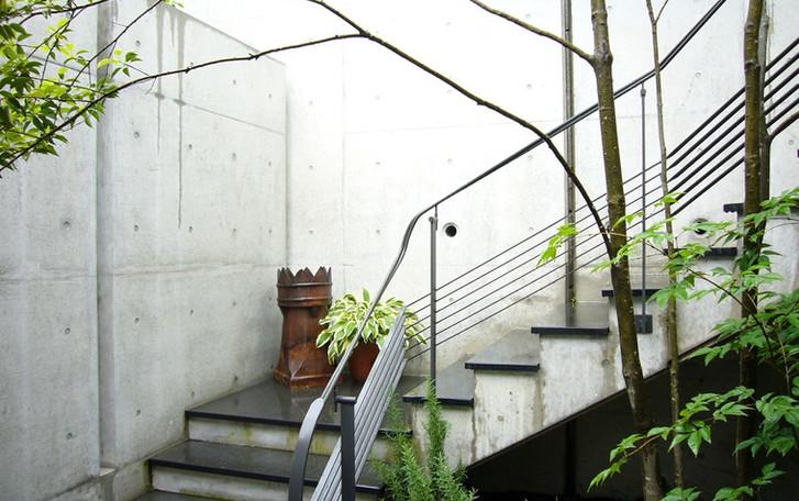新千里の庭2-2005