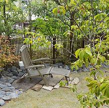 名張の庭2-11.JPG