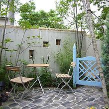 八尾の庭1-3.jpg