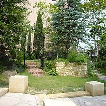 荒本の庭1.jpg