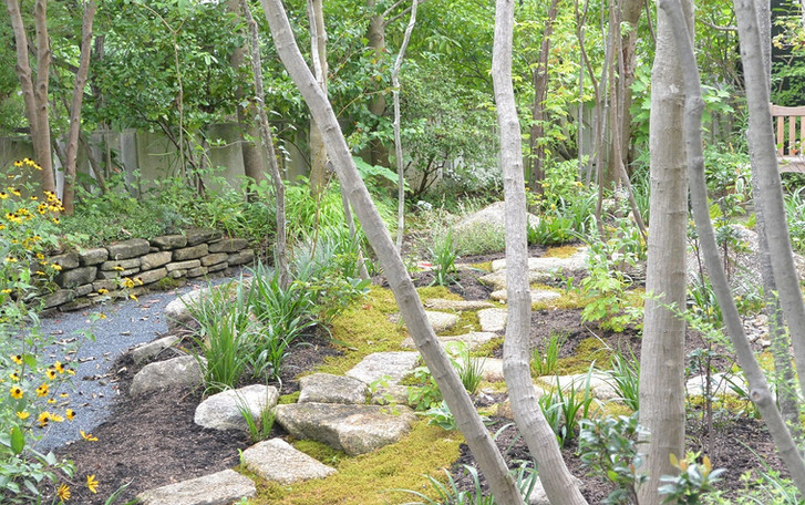 新千里の庭2