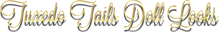 hollywood candy girls, candy girl, vintage showgirls, mrs bellas dolls, tribute productions, bands, actors, models, strolling champagne skirt, lookalikes, corporate entertainment, casting, flappers, great gatsby, dance shows, book dancers, can can dancers