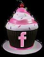 Like Cake This!