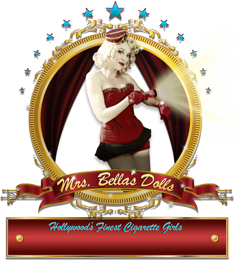 cigarette girl, event staffing, candy girls, vintage showgirl, cigar girl, cigarette girls, hollywood cigarette girl,corporate entertainment los angeles, hollywood pinup girls, usherette, vintage dancers, great gatsby actors, flapper party , dance shows,
