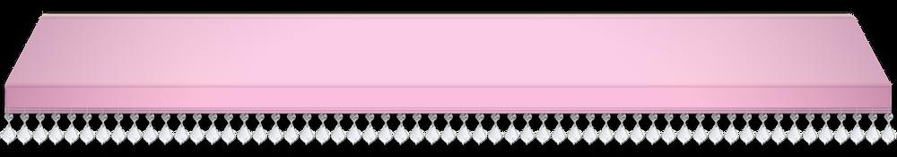 cake designer, cakes brinsmead, cake decorator cairns, Cakethis, Wedding Cakes Cairns, cairns cakes, cupcakes Cairns CBD, cake boss, Australian Cake Decorating Network, Easy Weddings, bespoke cakes cairns, custom cakes cairns, artistan cakes cairns