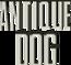 antique dog collar, victorian collar, leather antique brass dog collar, dog tag, slave, victorian die cuts, papier mache dog, black forest dog, victorian dog, antique dog tin type, antique dog collectibles, antique pug, silver dog vesta, antique dog whistl