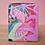 Thumbnail: Frankie Gusti x Morgan Jamieson- Limited Edition Frankinsence & Myrhh