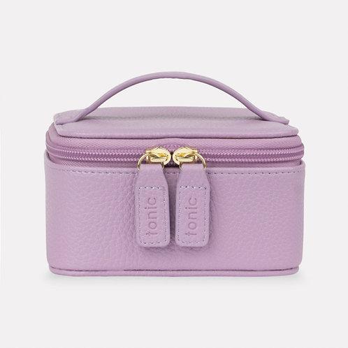 POP Jewellery Cube - Lilac