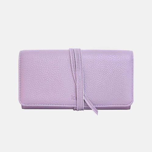 POP Jewellery Wrap - Lilac