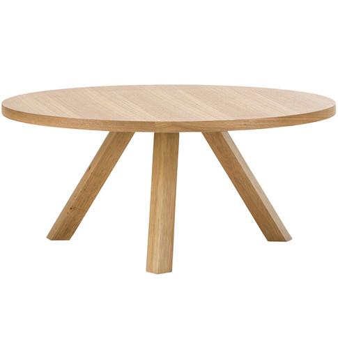 Light+Oak+Roi+Coffee+Table.jpg