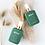 Thumbnail: al.ive body® Lemon, Tea Tree & Aloe Vera Hand & Surface Sanitiser