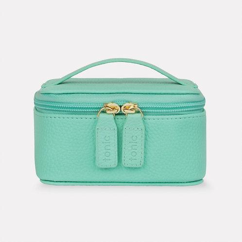POP Jewellery Cube - Mint