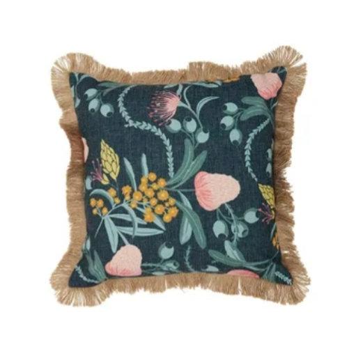 Myrtle alfresco cushion
