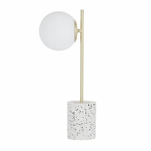 Domo Terrazzo lamp