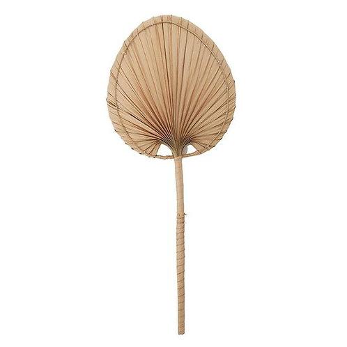 Nyla fan palm leaf frond