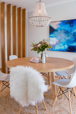 Residential Styling