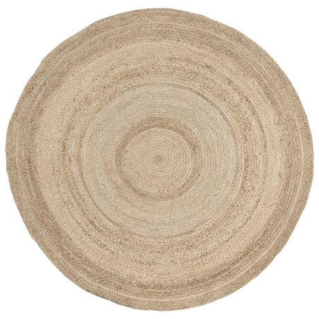 MADRAS-250cm-round-rug_1of1_460x460.jpg