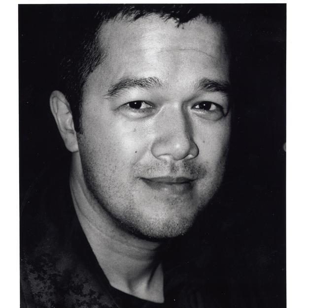 Christian Langworthy, 35