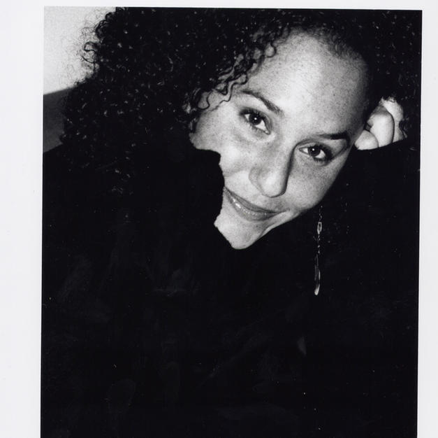 Nicole Henderson, 24