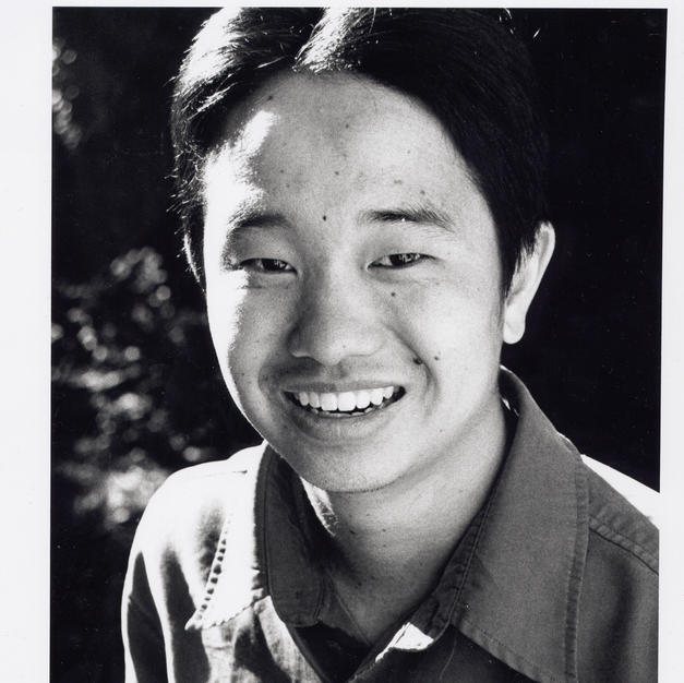 Blake Leong,19